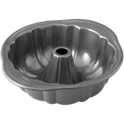 baking and inch cake pans Find great deals on 3 inch round cake pan cooking & baking, including discounts on the wilton decorator preferred 2105-6104 10 x 3 in round pan.