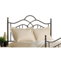 Hillsdale Oklahoma Full/Queen Headboard