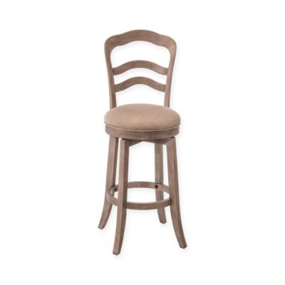 Bar Stools Covers Stool Covers Bar Stool Covers Stool