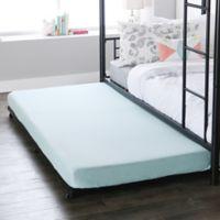 Walker Edison Twin Trundle Bed Frame
