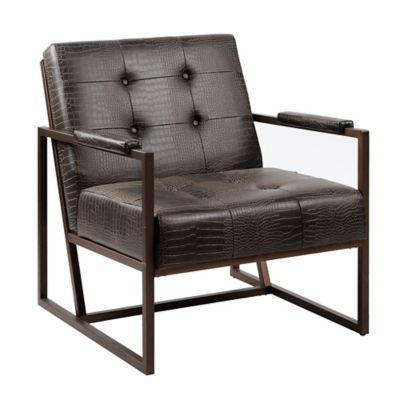 Buy Lounge Chair From Bed Bath Amp Beyond