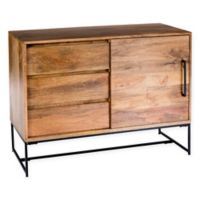 Moe's Home Collection Colvin Sideboard in Natural