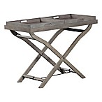 Powell Jenette Tray Table