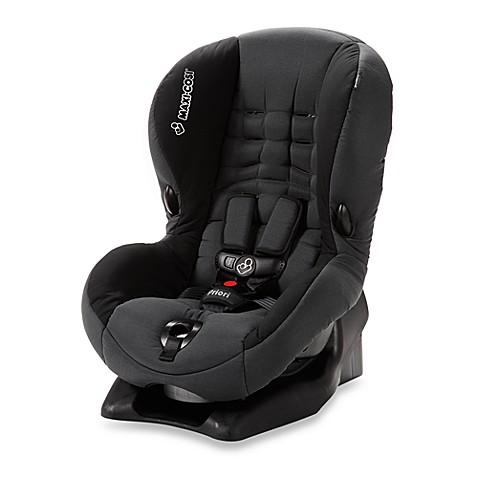 maxi cosi priori phantom convertible car seat buybuy baby. Black Bedroom Furniture Sets. Home Design Ideas