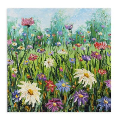 Buy Outdoor Canvas Art from Bed Bath & Beyond