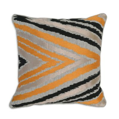 Buy Decorative Pillow Cover From Bed Bath Amp Beyond