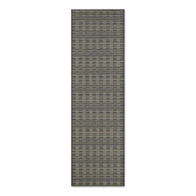 Couristan Cape Barnle 2 Foot 3 Inch X 7 10