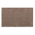 Dri-Soft® Bath Rug in Sand