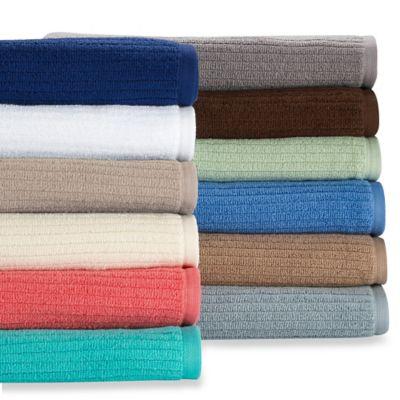 Dri Soft Plus Bath Sheet Bed Bath Amp Beyond