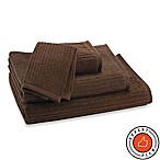 Dri-Soft Plus Bath Towel in Brown