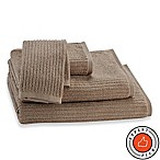 Dri-Soft Plus Washcloth in Sand