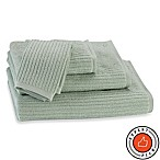Dri-Soft Plus Bath Towel in Seaglass