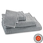 Dri-Soft Plus Washcloth in Mineral