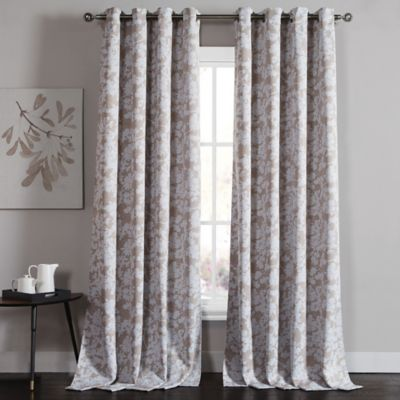 Buy Outside Curtains From Bed Bath Amp Beyond