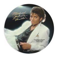 """Michael Jackson """"Thriller 25"""" Vinyl LP"""