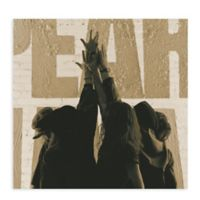 "Pearl Jam ""Ten"" Vinyl 2-LP Set"
