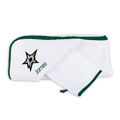 Bed Bath And Beyond Dallas Stars