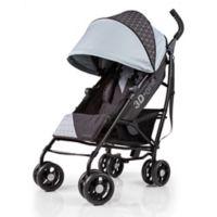 Summer Infant® 3D-One™ Convenience Stroller in Flint Grey/Black