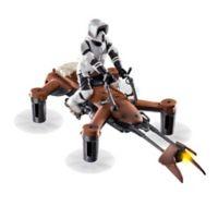 Star Wars™ 74-Z Speeder Bike™ Battle Quad