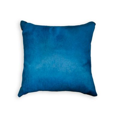 Bed Bath And Beyond Blue Throw Pillows : Blue Sofa Pillows Blue Throw Pillows Target - TheSofa