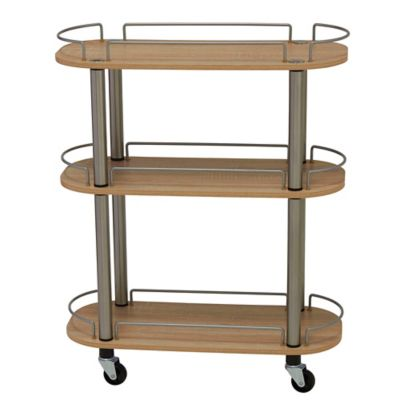 Buy Utility Kitchen Carts From Bed Bath & Beyond