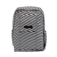 Ju-Ju-Be® Onyx Minibe Diaper Bag in Black Magic