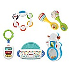 Fisher-Price® Music Makers Gift Set