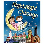 """Night-Night Chicago"" by Katherine Sully"