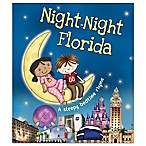 """Night-Night Florida"" by Katherine Sully"
