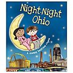 """Night-Night Ohio"" by Katherine Sully"