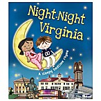 """Night-Night Virginia"" by Katherine Sully"