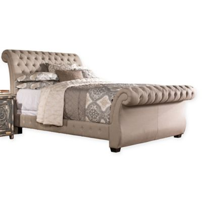 Buy Bombay Furniture from Bed Bath & Beyond
