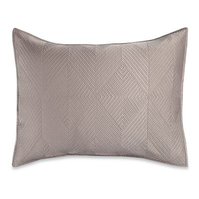 Buy Quilted King Pillow Shams from Bed Bath & Beyond : quilted king shams - Adamdwight.com