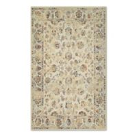 Couristan® Easton Rothbury 7-Foot 10-Inch x 11-Foot 2-Inch Area Rug in Beige Multi