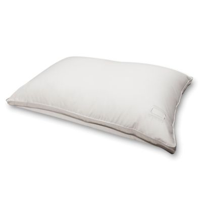 memoform magnigel backstore ergonomic visco htm magniflex hypoallergenic pillows foam memory standard pillow