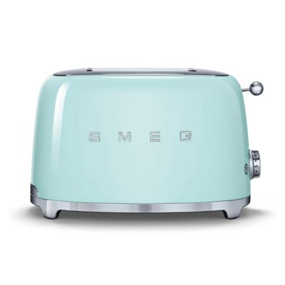 Buy Green Toasters from Bed Bath & Beyond
