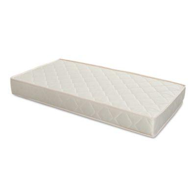 Full size mattress dimensions usa