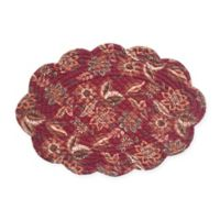 Davinia Quilted Placemat
