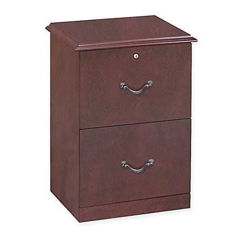 Z line file cabinet