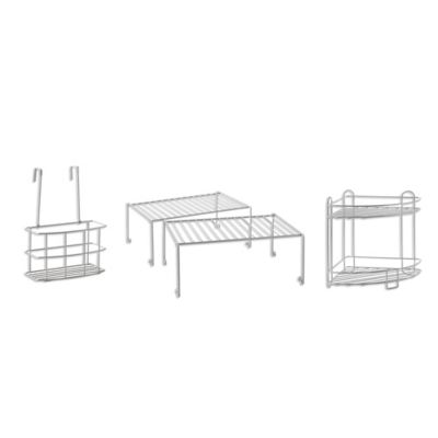 Bathroom Cabinets Bed Bath And Beyond buy bath storage cabinets from bed bath & beyond