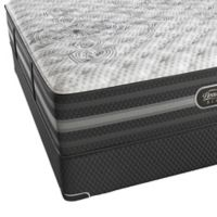 Beautyrest Black® Calista Extra Firm California King Mattress