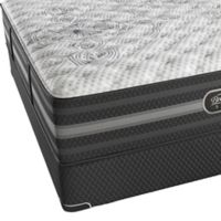Beautyrest Black® Desiree Luxury Firm Full Mattress Set