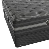 Beautyrest® Black Mariela Luxury Firm Queen Mattress