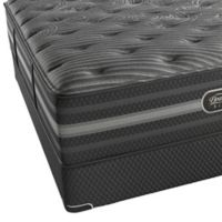 Beautyrest Black® Mariela Plush Full Mattress