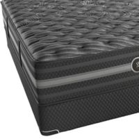 Beautyrest Black® Mariela Extra Firm Full Mattress Set