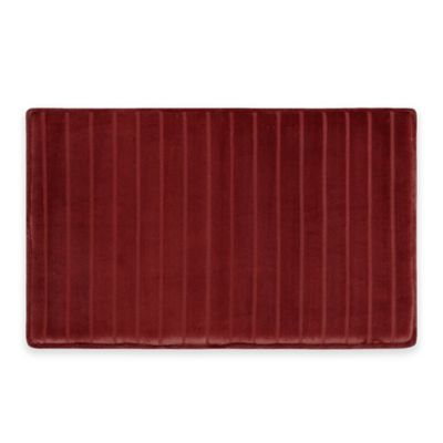 dark red bathroom rugs – laptoptablets