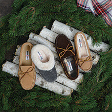 Cozy Gifts Image