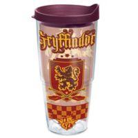 Tervis® Warner Bros.® Harry Potter Quidditch Gryffindor 24 oz. Wrap Tumbler