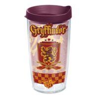 Tervis® Warner Bros.® Harry Potter Quidditch Gryffindor 16 oz. Wrap Tumbler