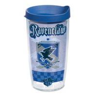 Tervis® Warner Bros.® Harry Potter Quidditch Ravenclaw 16 oz. Wrap Tumbler